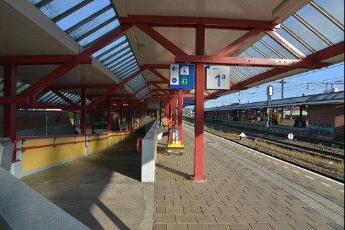 Station Ede-Wageningen.jpg (3)